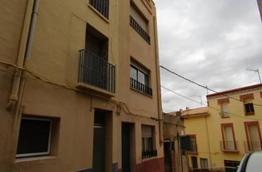 Casa o chalet en venta en L'Alcora
