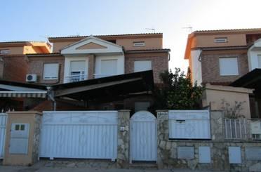 Einfamilien-Reihenhaus zum verkauf in El Grao
