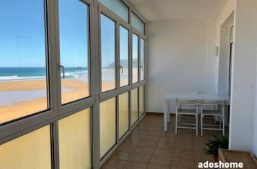 Apartamento en venta en Zarautz