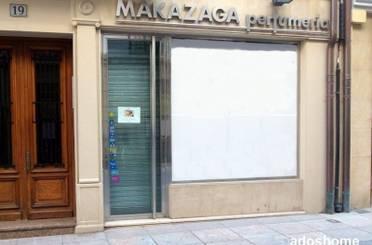 Local en venta en Calle Nagusia, Zarautz