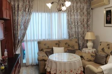 Piso en venta en Marbella Centro