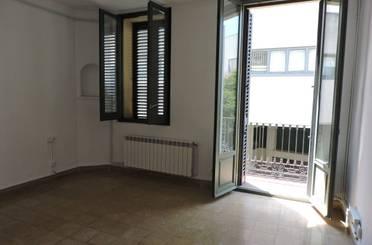 Casa o chalet de alquiler en Sant Cristofol, Centre