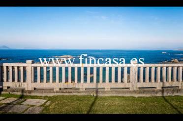 Casa o chalet en venta en Vigo
