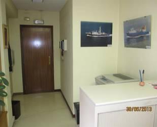 Oficina en venta en Coruña, 24, Vigo