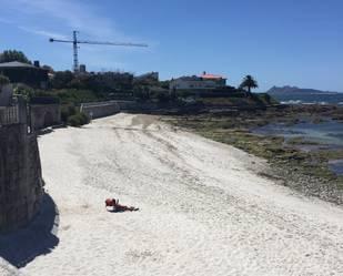 Casa o chalet en venta en Arquitecto Antonio Cominges, Vigo