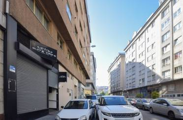 Local de alquiler en A Coruña Capital
