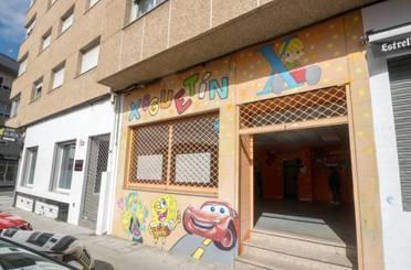Local de alquiler en Cambre