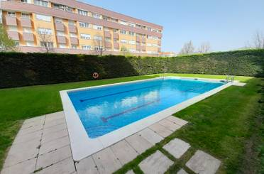Apartamento en venta en Calle Acequia,  Logroño