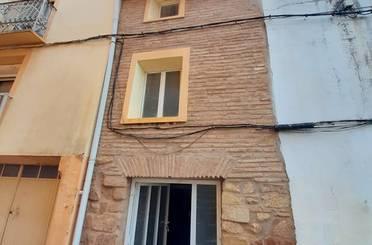 Casa o chalet en venta en Calle Santa Ana, Medrano