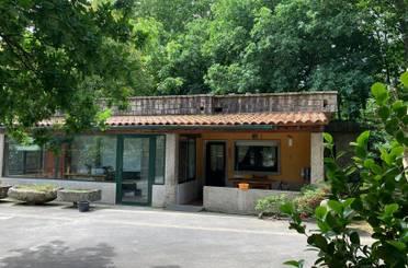 Casa o chalet de alquiler en Bugallido, Bugallido
