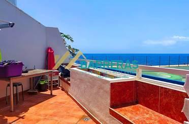 Estudio en venta en Mesa del Mar, Guayonje - Mesa del Mar