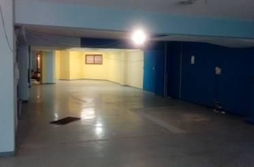 Loft en venta en Casco Urbano