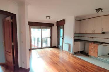 Apartamento en venta en Emigrante, Gondomar