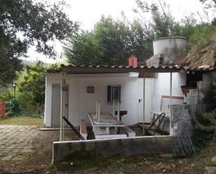 Residencial en venta en Sant Cebrià de Vallalta
