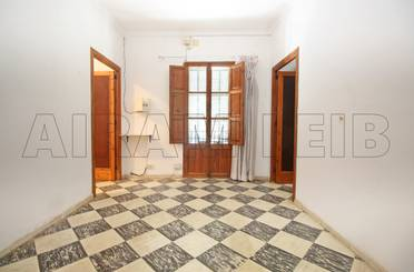 Casa adosada en venta en Sa Pobla