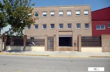 Edificio en venta en Polígono Industrial