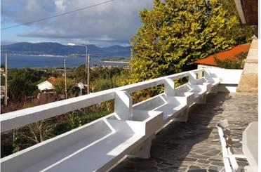Casa o chalet en venta en  de Camposancos, Coruxo - Oia - Saiáns