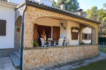 Casa o chalet en venta en Carrer Dels Pins, Partides de Lleida