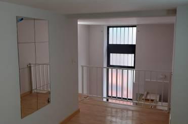 Loft de alquiler en  Madrid Capital
