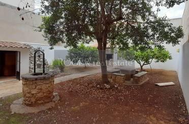 Casa o chalet en venta en Calle Francisco Renau, 11a, Sant Joan de Moró