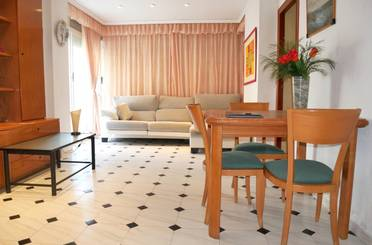 Apartamento en venta en Calle Menorca, Gandia