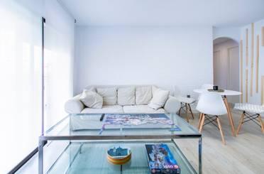 Apartamento en venta en Calle Rioja, Gandia