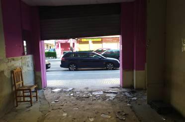 Local de alquiler en Aldaia