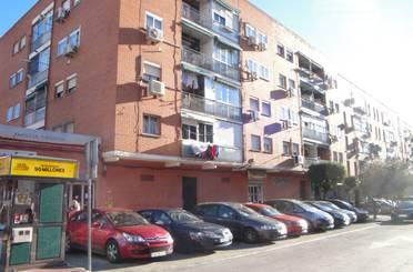 Local en venta en Alicante, Getafe
