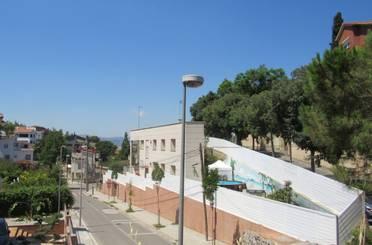 Residencial en venta en Batista I Roca, La Miranda - Can Candeler