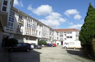Local de alquiler en Travesia Do Pedregal , 1, Bertamirans