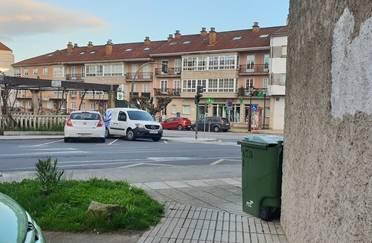 Local de alquiler en Travesia Do Pedregal, 1, Bertamirans