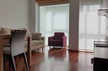 Apartamento de alquiler en Rua Monaco , Concheiros - Fontiñas