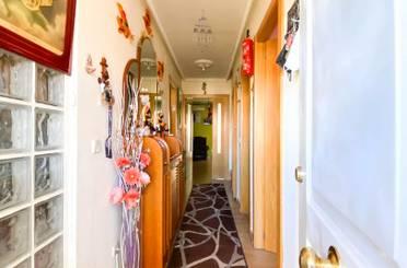 Casa adosada en venta en Nambroca