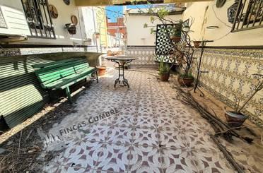 Gebaude zum verkauf in Passeig de Torras I Bages,  Barcelona Capital