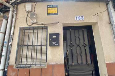 Casa o chalet en venta en Calle de Santiago, Ciudad 70
