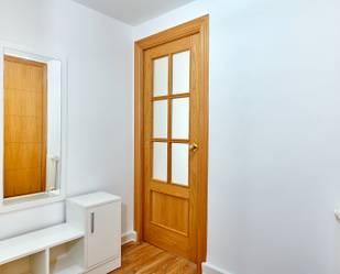 Apartamento de alquiler en Calle Arabial, 77,  Granada Capital
