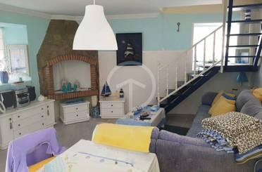 Casa o xalet en venda a A Coruña Capital
