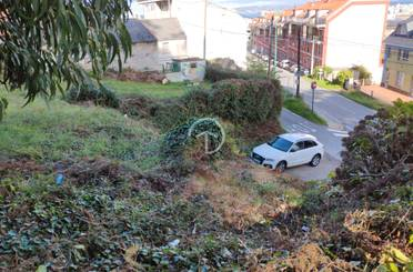 Urbanizable en venta en A Coruña Capital