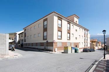 Edificio en venta en Padul