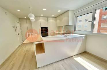 Wohnung zum verkauf in Doctor Zamenhof,  Barcelona Capital