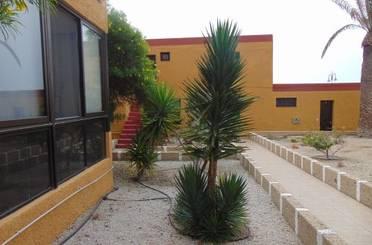 Piso de alquiler en Pasaje las Villas, Arico