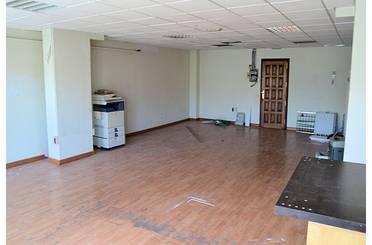 Oficina en venta en Centro - Ifara