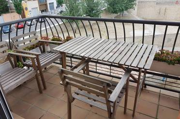 Piso en venta en Rambla Generalitat, Sant Sadurní d'Anoia