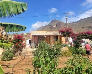 Casa o chalet en venta en Santiago del Teide