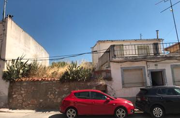 Casa o chalet en venta en Calle Isabelo de la Torre, Morata de Tajuña