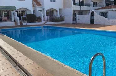 Apartamento en venta en De España, Adeje