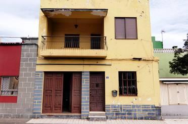 Casa o chalet en venta en Don Quijote, 2, San Cristóbal de La Laguna - La Vega - San Lázaro