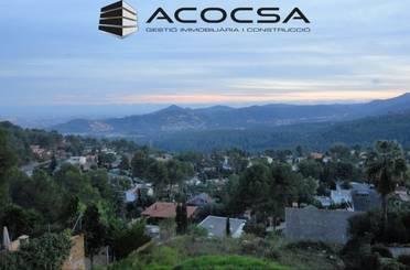 Residential zum verkauf in Pallejà