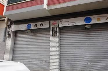 Local de alquiler en Bilbao