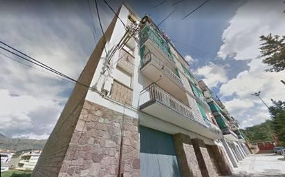 Piso en venta en Carrer Amadeu Vives, Oliana
